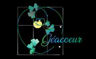 GeaCoeur
